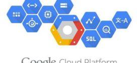 Plataforma de nuvem do Google vai ter máquinas GPU no início de 2017